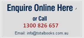 Total Books